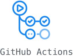 GitHub Actions – Praktyczne wprowadzenie
