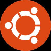 Ubuntu – Praktyczne wprowadzenie do Linuxa