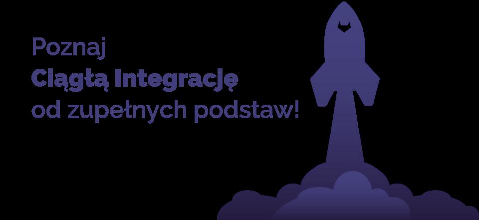 logo jaktestowac.pl