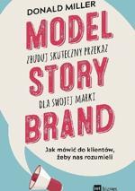 Model story brand