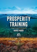Prosperity Training