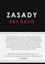 Zasady - Ray Dalio